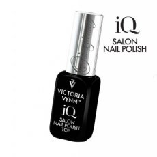 IQ TOP COAT